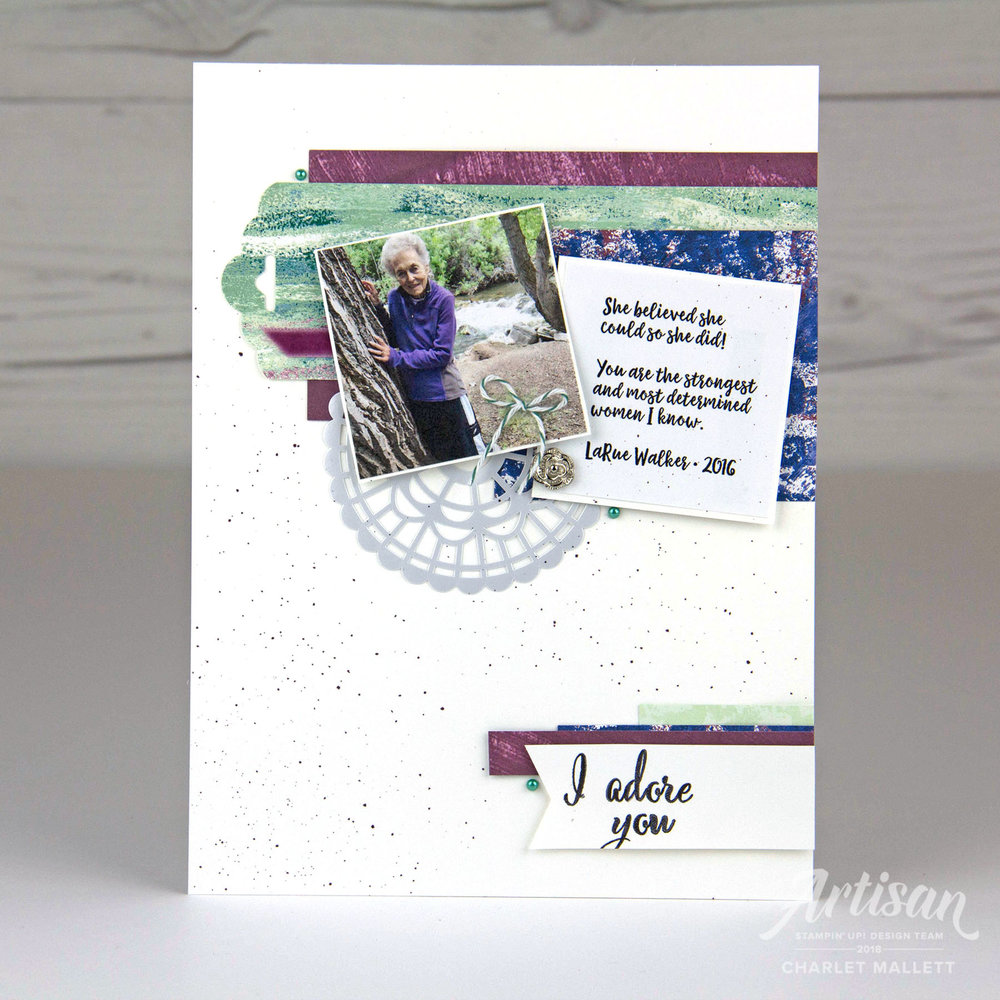 June scrapbook sunday (1 of 3).jpg