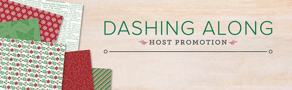 08-01-18_header_dashing_deer_host_na.jpg