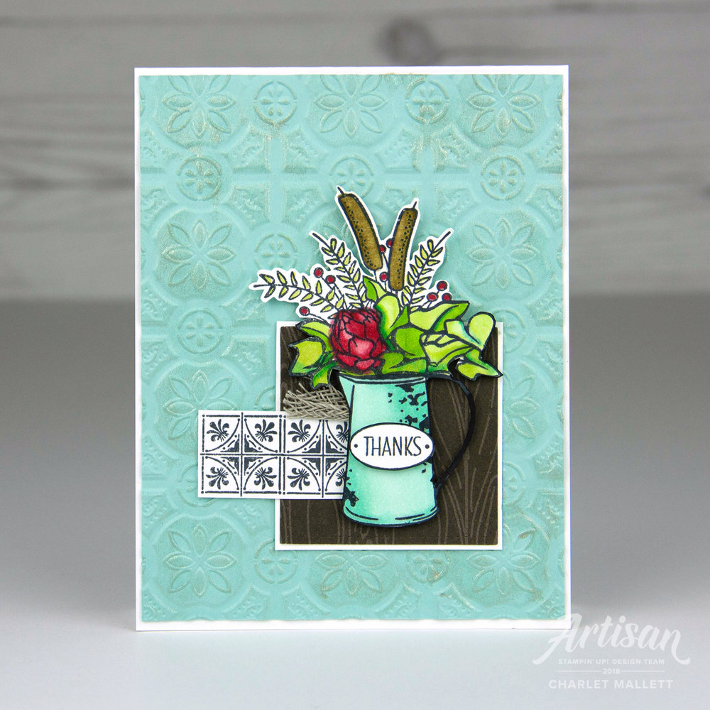 Country Home Card (4 of 13).jpg