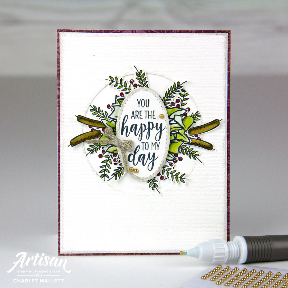 Country Home Card (9 of 13).jpg