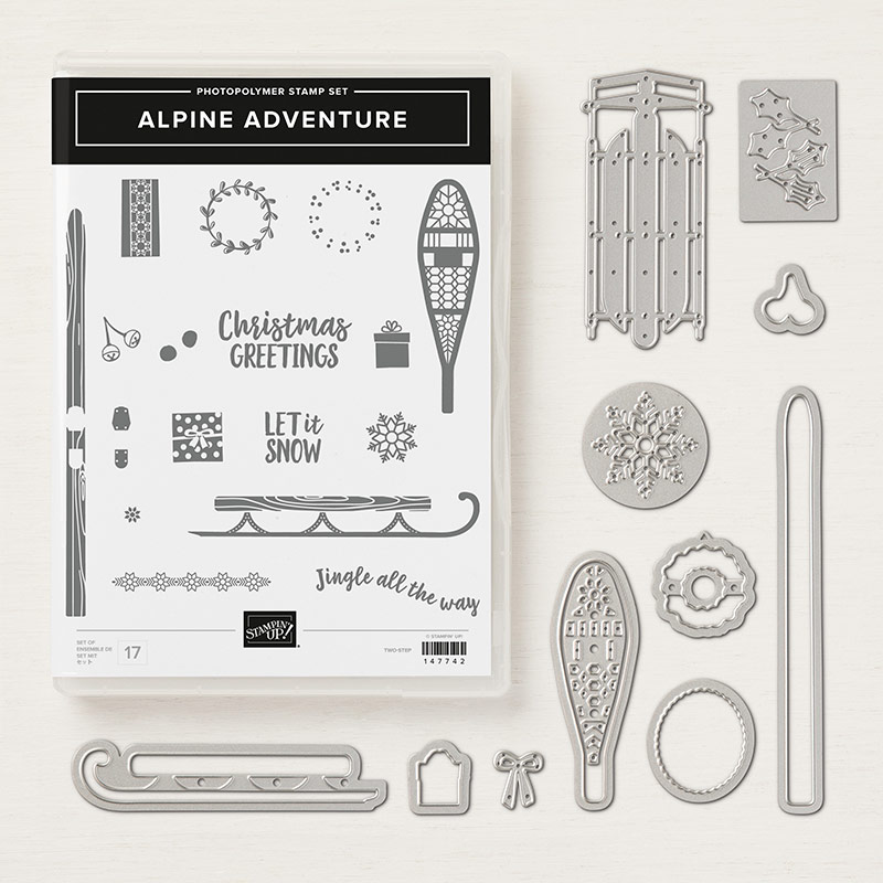 Photo 2 Alpine Adventure bundle.jpg