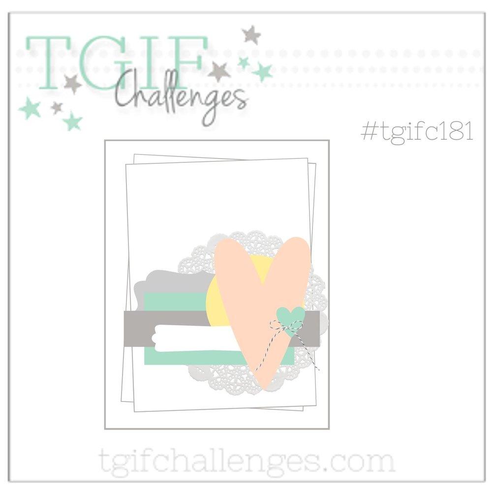 TGIFC181.jpg