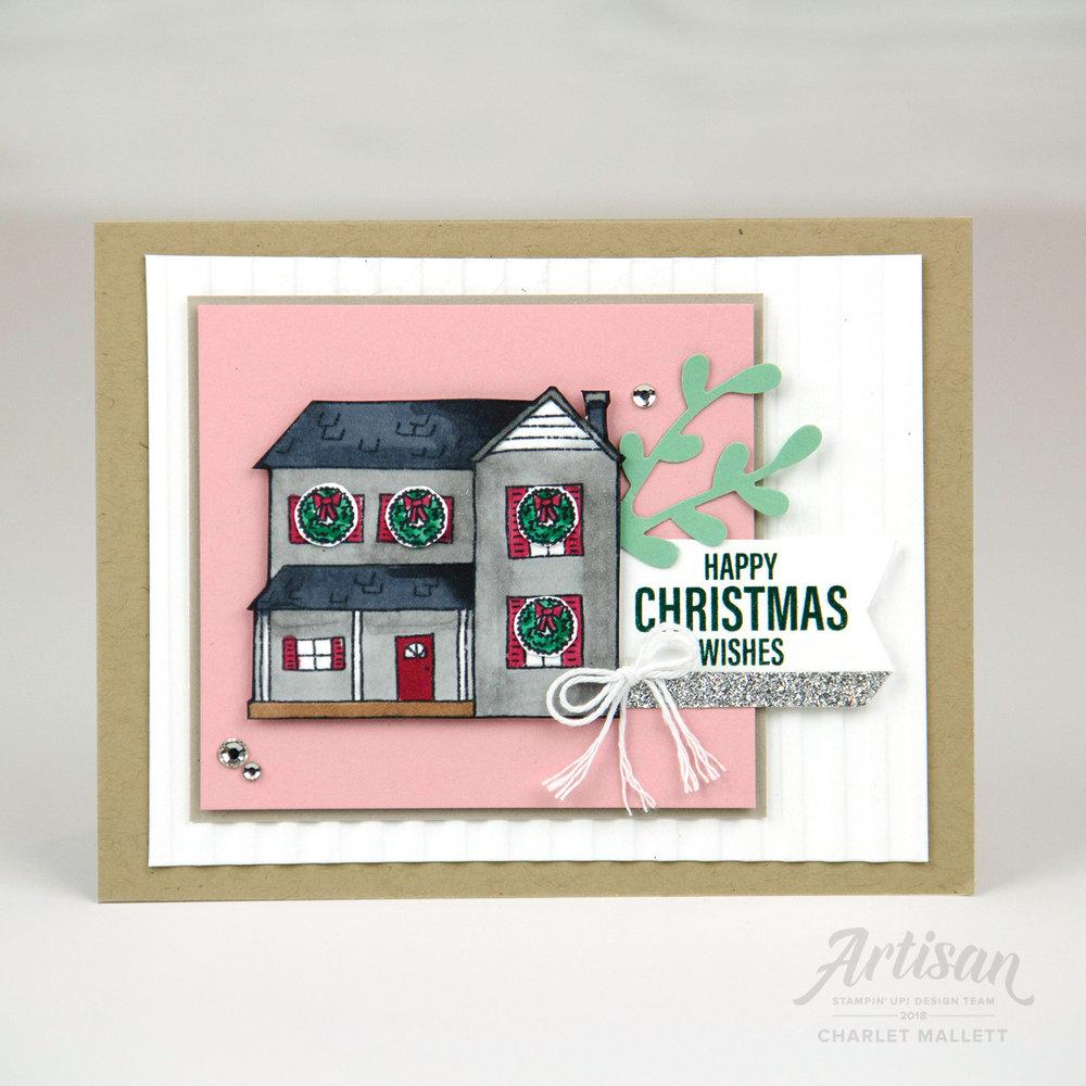Farmhouse Christmas (1 of 3).jpg