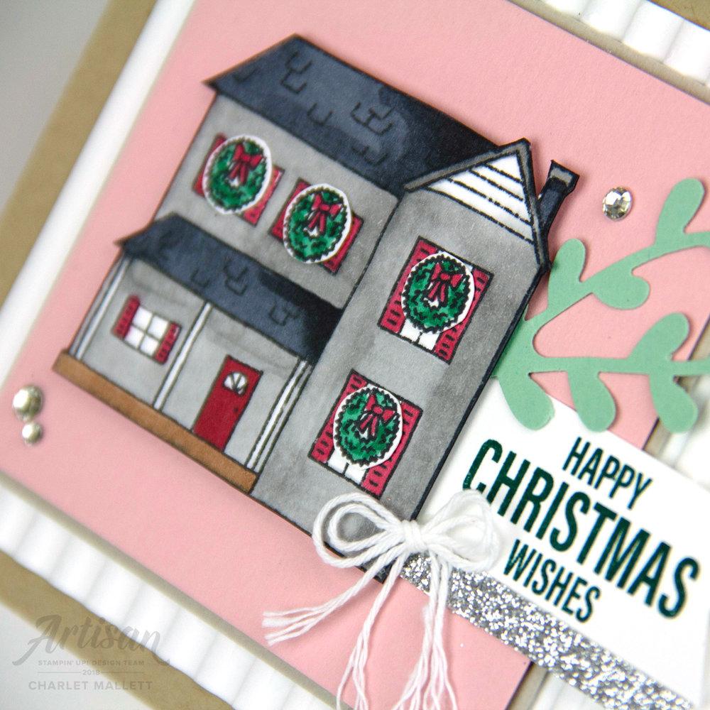 Farmhouse Christmas (3 of 3).jpg