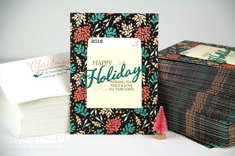 2018 Christmas Card (1 of 9).jpg