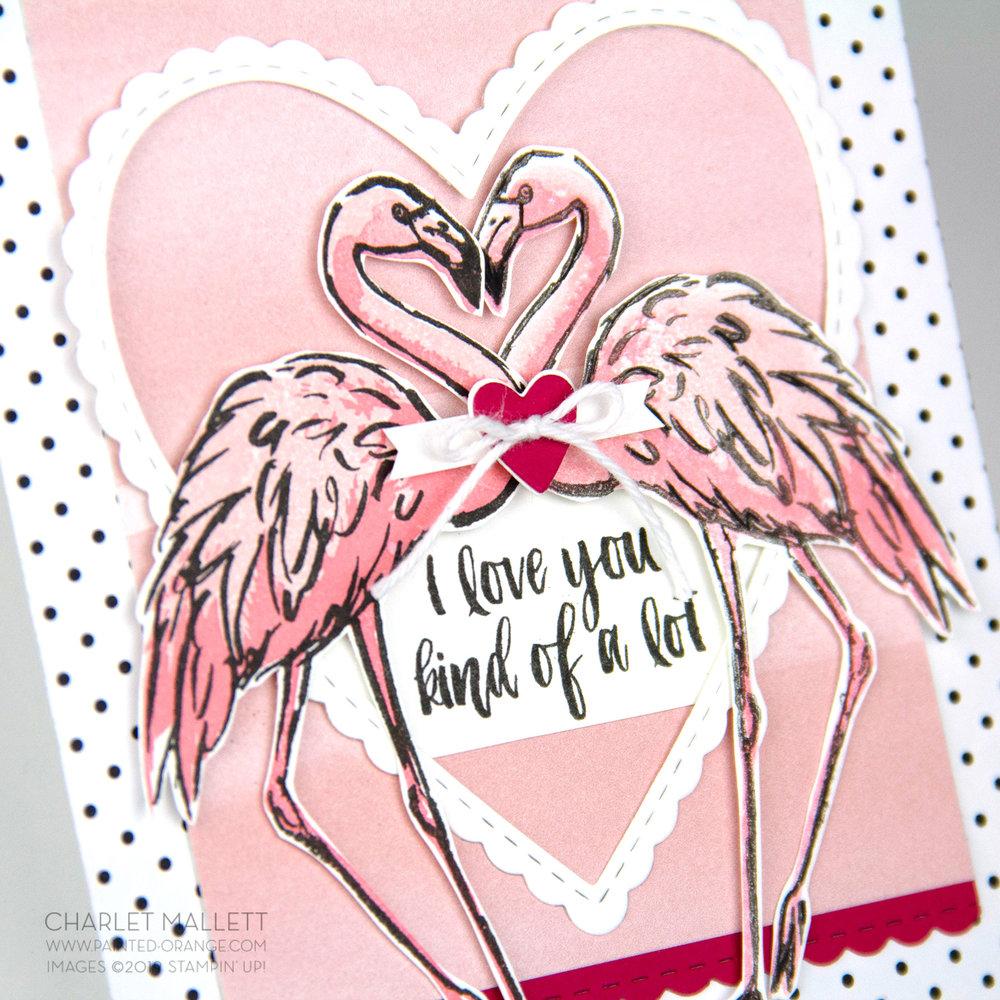 Fabulous Flamingo (5 of 5).jpg