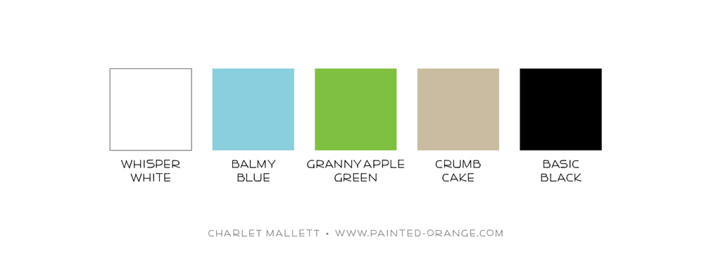 Happy Tails Color Swatches-01.png