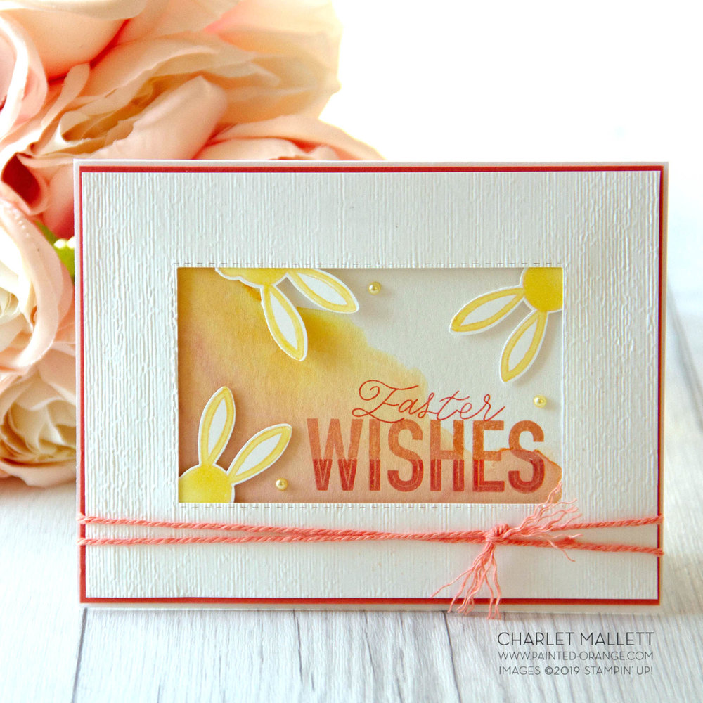 Easter Wishes (2 of 6).jpg