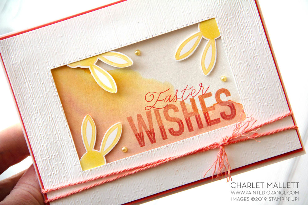 Easter Wishes (3 of 6).jpg