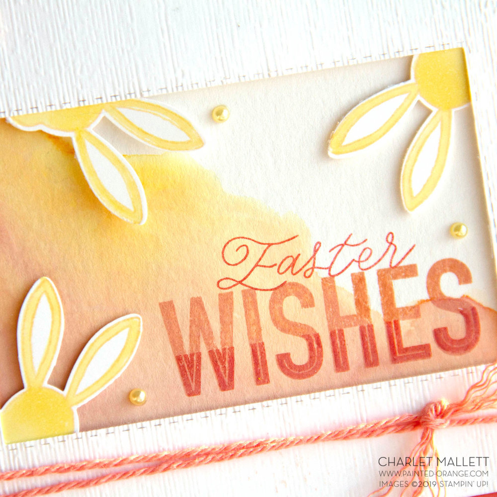 Easter Wishes (4 of 6).jpg