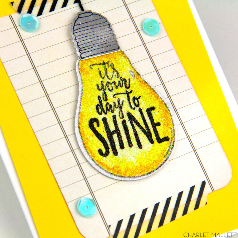 Lightbulb card (5 of 5).jpg