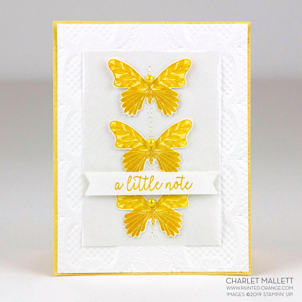 Butterfly Gala (1 of 2).jpg