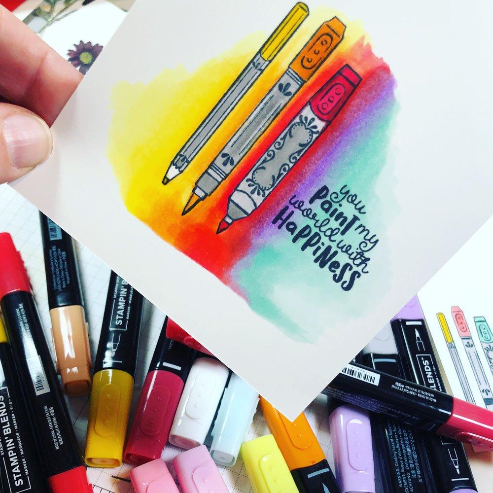 It starts with art - blends.JPG