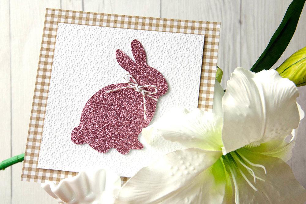Bunny Art CM blog.jpg
