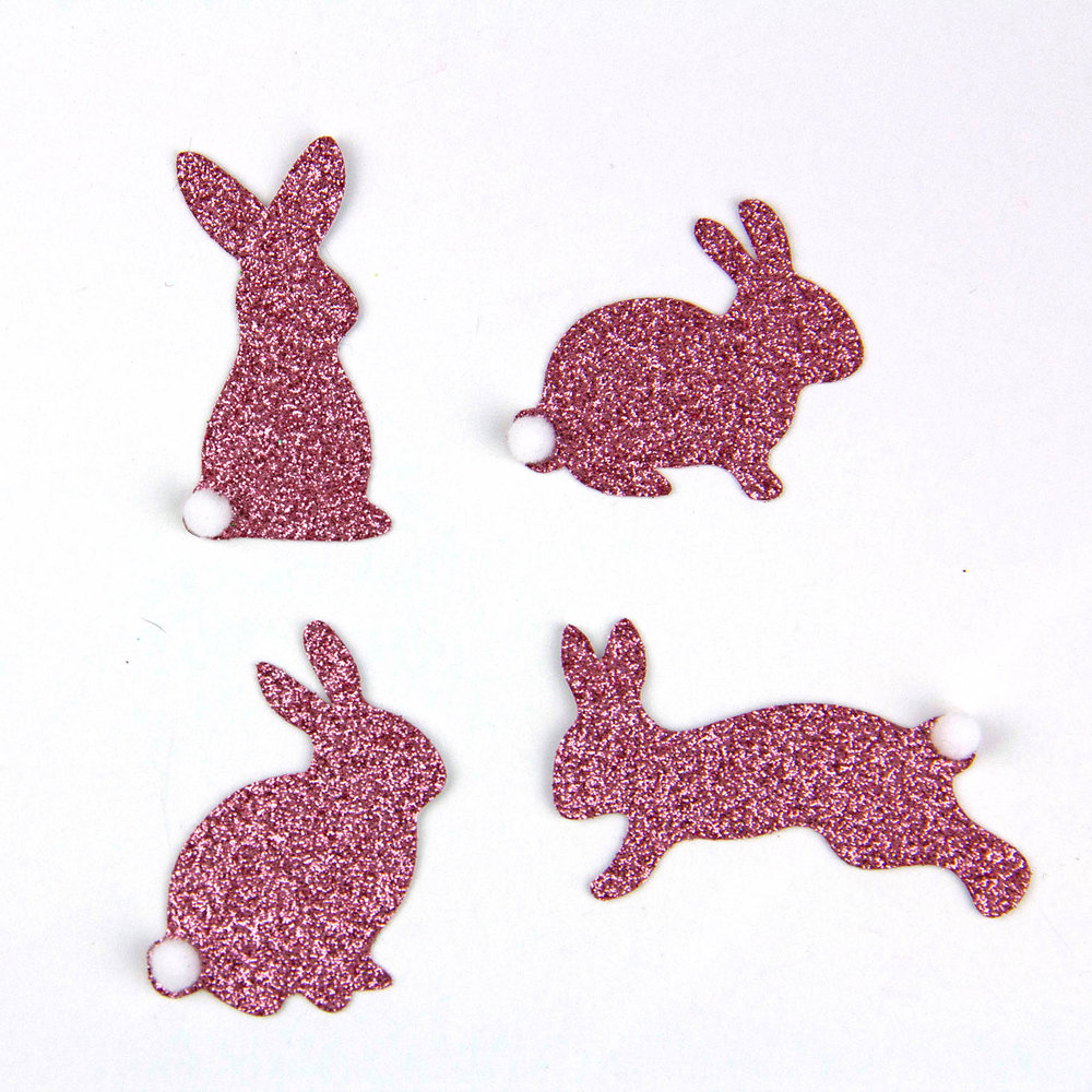 Bunny Tags 3.jpg