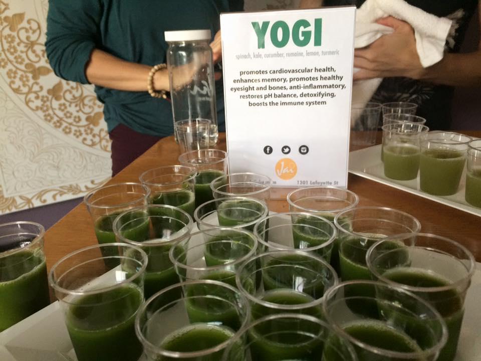 juice tasting 2.jpg