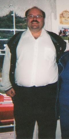 Weight loss logic