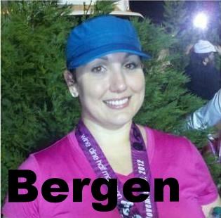 Bergen_Profile.jpg