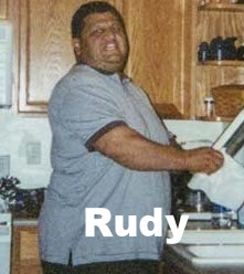 Rudy_then.jpg