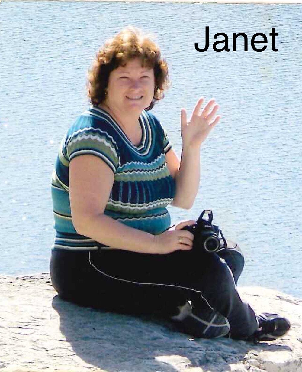 Janet_then_jpg.jpg
