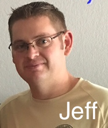 Jeff_Team.jpg