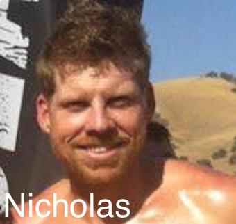 Nicholas_Team.JPG