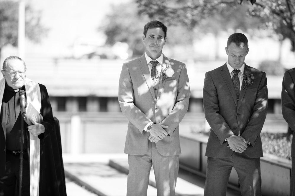 BeaudryOlesonWedding_Ceremony_090917_414photography_037.jpg