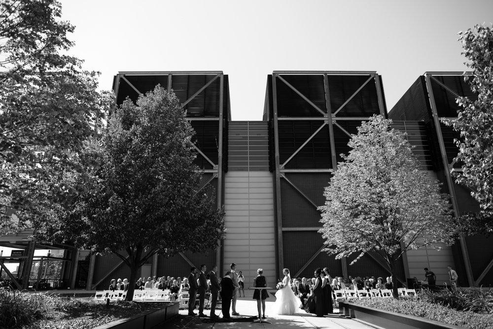 BeaudryOlesonWedding_Ceremony_090917_414photography_053.jpg