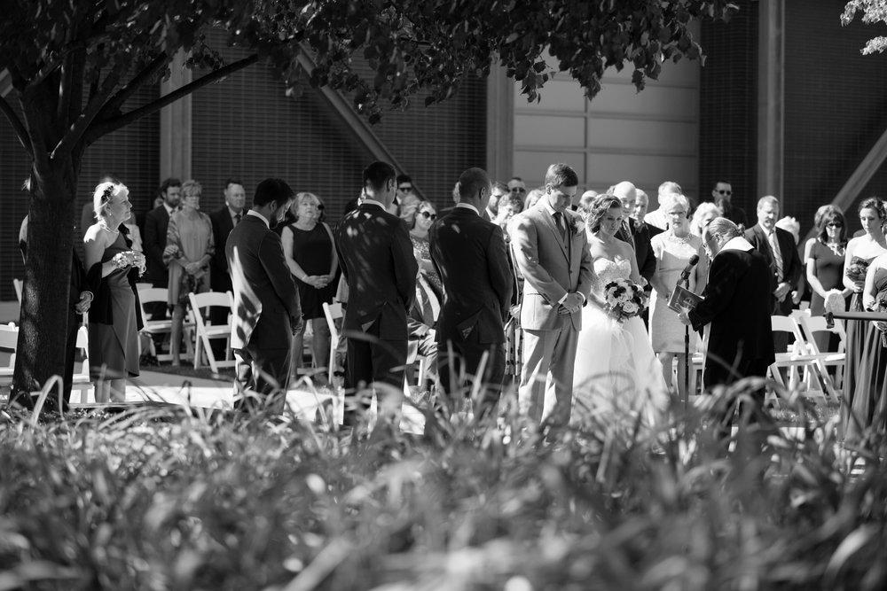 BeaudryOlesonWedding_Ceremony_090917_414photography_050.jpg
