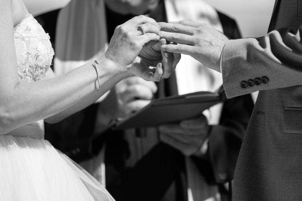 BeaudryOlesonWedding_Ceremony_090917_414photography_071.jpg
