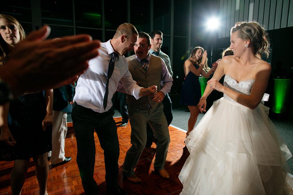 BeaudryOlesonWedding_DanceFloor_090917_414photography_023.jpg