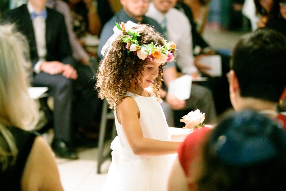 WellsMethWedding_Ceremony_091617_414photography_038.jpg
