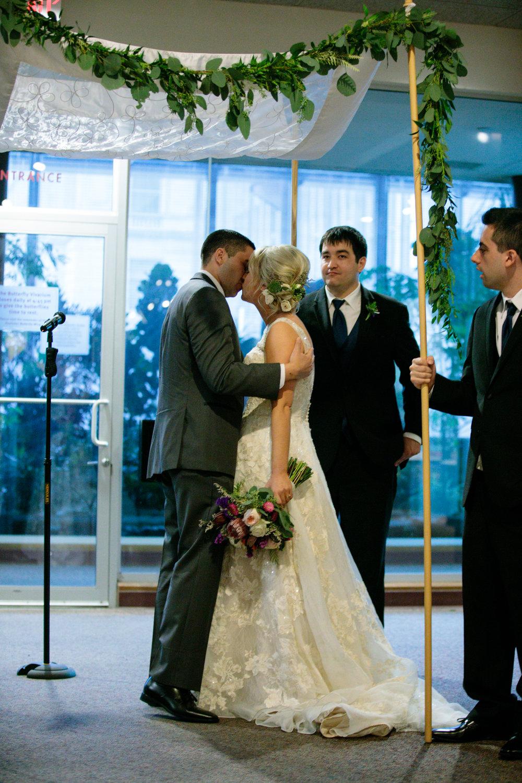 WellsMethWedding_Ceremony_091617_414photography_123.jpg