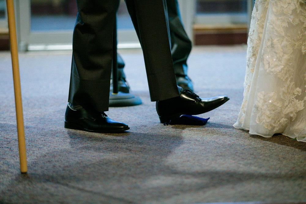 WellsMethWedding_Ceremony_091617_414photography_128.jpg