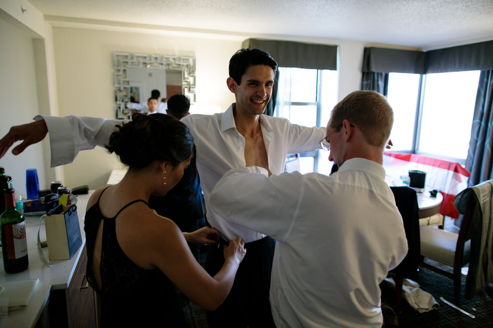 MuellerLopezWedding_GettingReady_092317_414photography_066.jpg