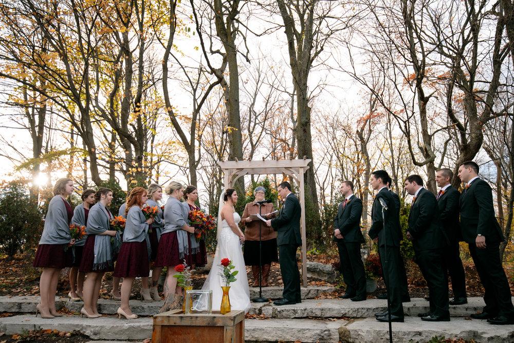 BurchZakszewskiWedding_Ceremony_110317_414photography_107.jpg