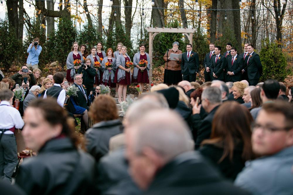 BurchZakszewskiWedding_Ceremony_110317_414photography_048.jpg