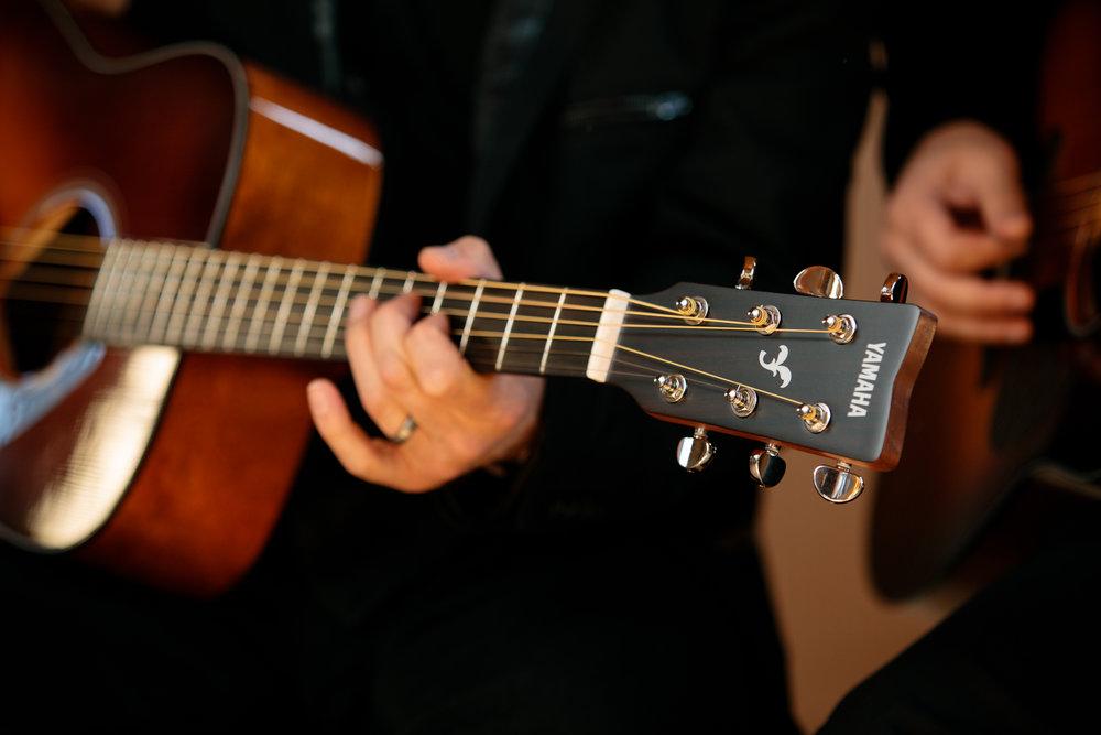 Guitars4Vets_YamahaFeature_101617_AndrewFeller_009.jpg