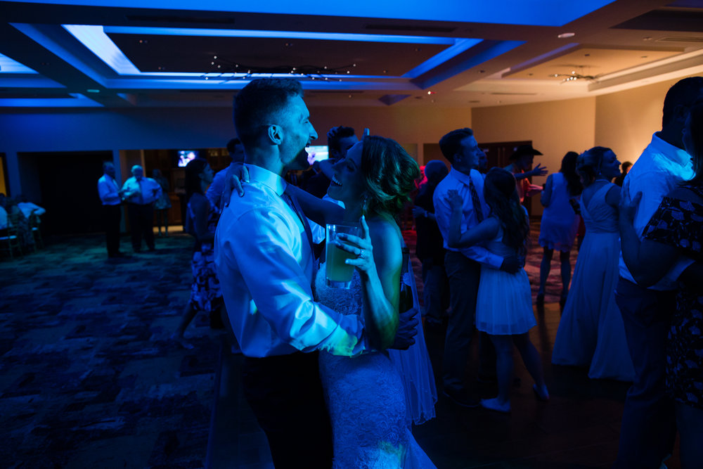 GreischCassidyWedding_DanceFloor_072917_414photography_074.jpg
