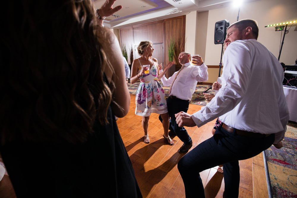 GreischCassidyWedding_DanceFloor_072917_414photography_056.jpg
