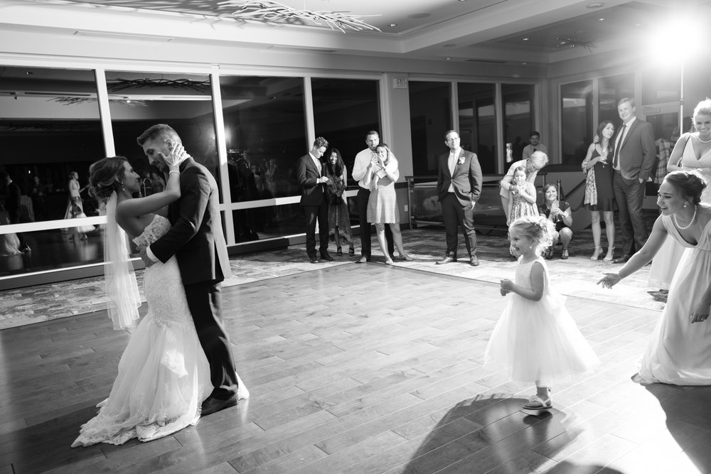 GreischCassidyWedding_FirstDance_072917_414photography_031-2.jpg