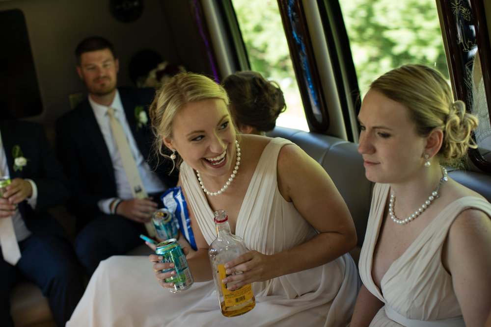 GreischCassidyWedding_PartyBus_072917_414photography_047.jpg