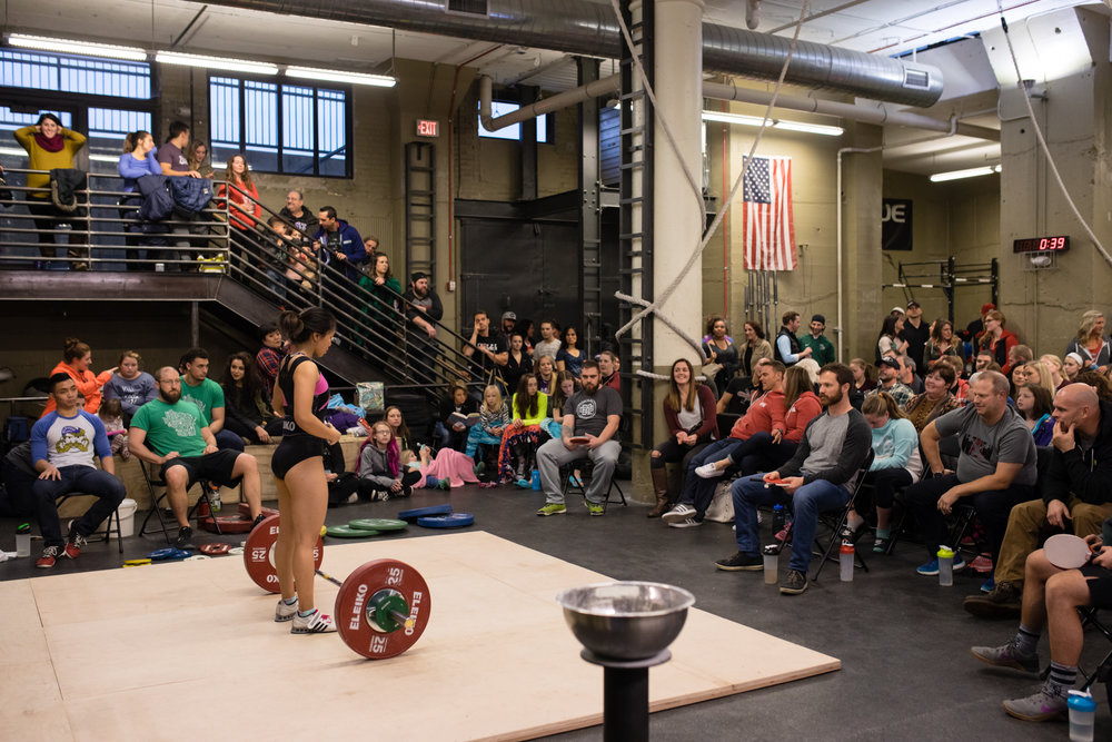 MilwaukeeBarbell_BrewcityOpen2016_12032016_414photography_5584_1422.jpg