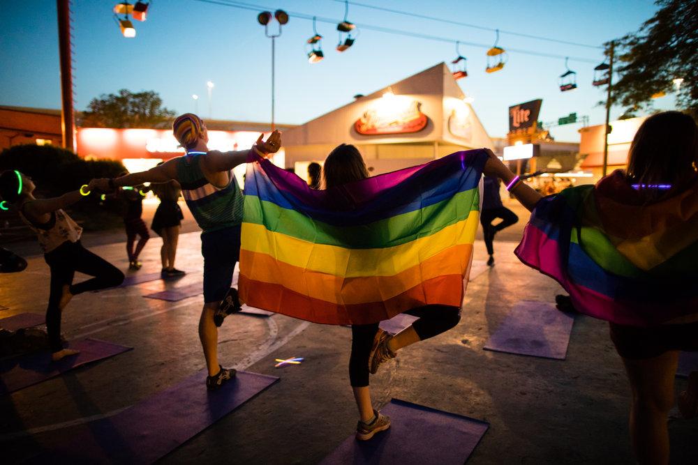 PrideFest2017_06092017_AndrewFeller_061.jpg