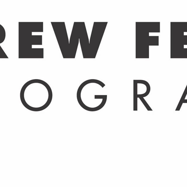 Thank you to everyone that made #414photography possible, it's time to go back to @andrewfeller.... follow along 📸🙏☕️