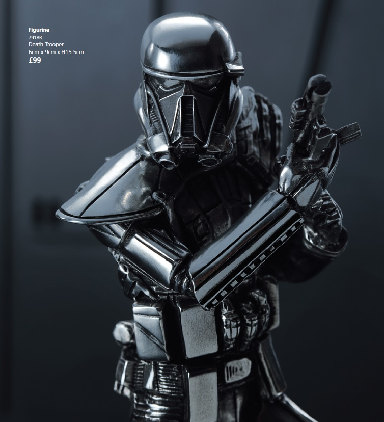 Death Trooper.jpg