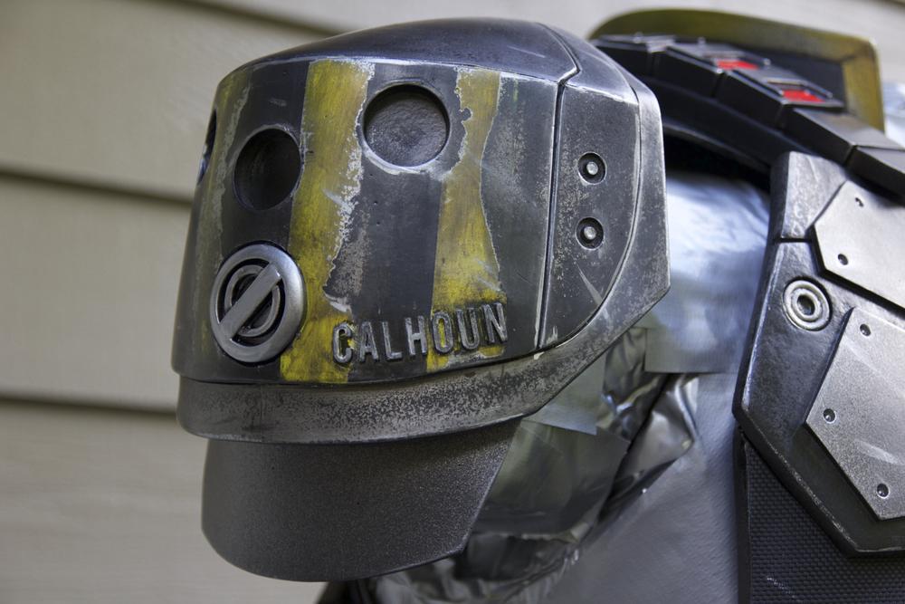 Calhoun13.jpg