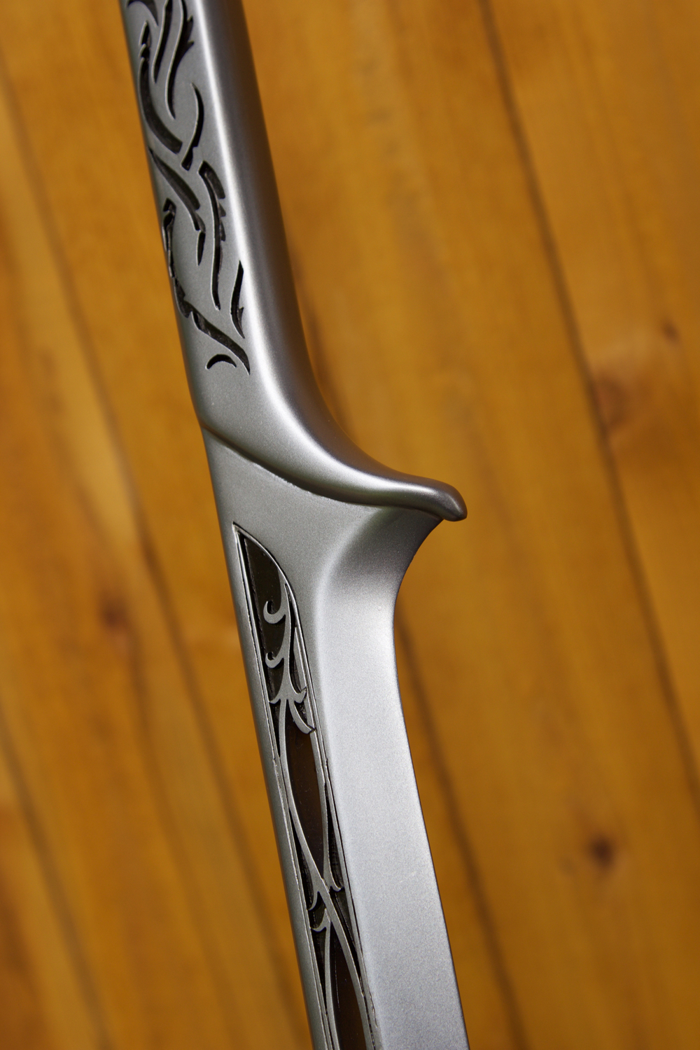 Thranduil Sword - 6 of 13.jpg