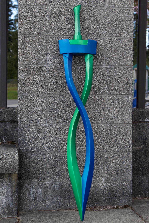 FDL Sword - 3.jpg