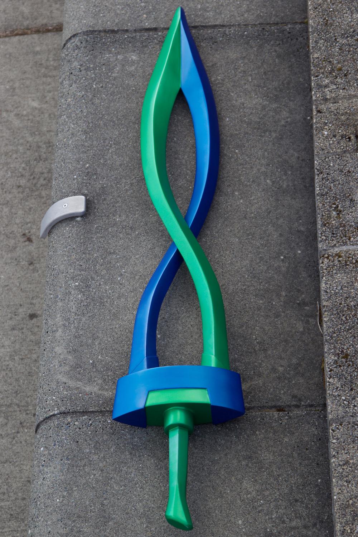 FDL Sword - 4.jpg